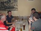 Watt-Turnier 2009_6