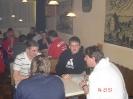 Watt-Turnier 2009_7