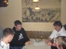 Watt-Turnier 2009_9