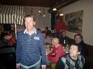 Watt-Turnier 2011_11