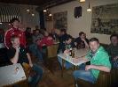 Watt-Turnier 2011_16