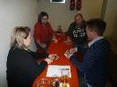 Watt-Turnier 2011_8