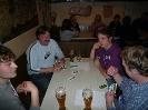 Watt-Turnier 2011_9