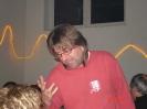 Weihnachtsfeier 2008_11