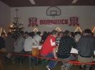 Weihnachtsfeier 2008_17