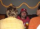 Weihnachtsfeier 2008_22