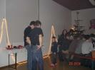 Weihnachtsfeier 2008_25
