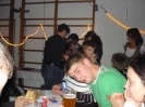 Weihnachtsfeier 2008_26