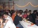 Weihnachtsfeier 2008_3