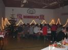Weihnachtsfeier 2008_5