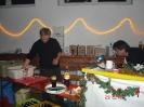 Weihnachtsfeier 2008_6