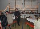 Weihnachtsfeier 2008_7