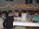 Weihnachtsfeier 2008_9